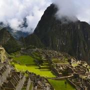Exploration de Cusco et Machu Picchu