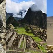 Le Pérou Magique